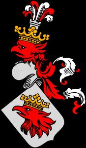 Gripen Malmö Nation